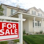 10 Secrets To Successfully Selling Your Home